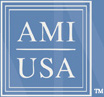 ami USA logo for website