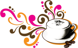 PGA Parent Coffee @ Montessori Radmoor School Library | Tulsa | Oklahoma | United States