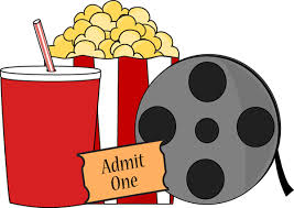 Family Movie Night - PGA social event @ Gym | San Diego | California | United States