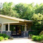 The Natural Environment at Montessori Radmoor