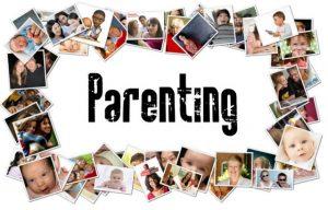 Parent Workshop with Debbie Dantus, LCSW