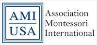 Association Montessori International Logo