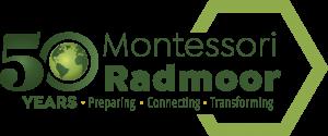 Founder's Day - Radmoor is 50 event @ Montessori Radmoor School
