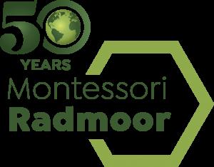 Golden Gala - Radmoor is 50 event @ University Club of MSU   Lansing   Michigan   United States